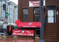 Breakwells_3